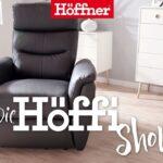 Liegesessel Verstellbar Invicta Interior Relaxsessel Hollywood Grau Stoff Sofa Mit Verstellbarer Sitztiefe Wohnzimmer Liegesessel Verstellbar