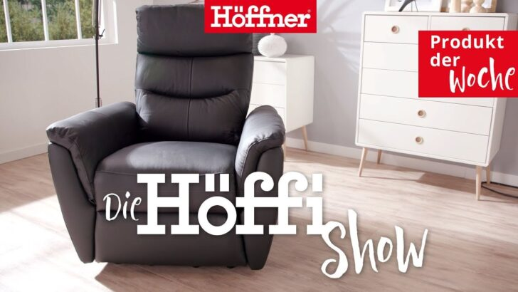 Medium Size of Liegesessel Verstellbar Invicta Interior Relaxsessel Hollywood Grau Stoff Sofa Mit Verstellbarer Sitztiefe Wohnzimmer Liegesessel Verstellbar