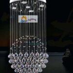 Kristall Stehlampe Schirm Fr Das Beste Von O P Lampen 8966 Stehlampen Wohnzimmer Schlafzimmer Wohnzimmer Kristall Stehlampe
