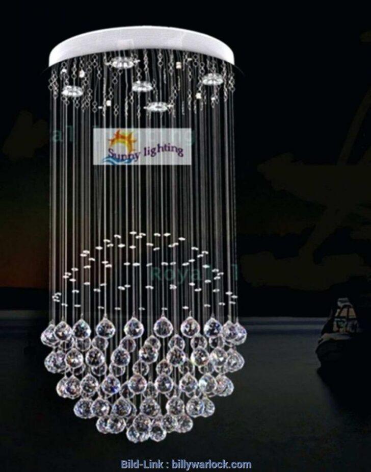 Medium Size of Kristall Stehlampe Schirm Fr Das Beste Von O P Lampen 8966 Stehlampen Wohnzimmer Schlafzimmer Wohnzimmer Kristall Stehlampe