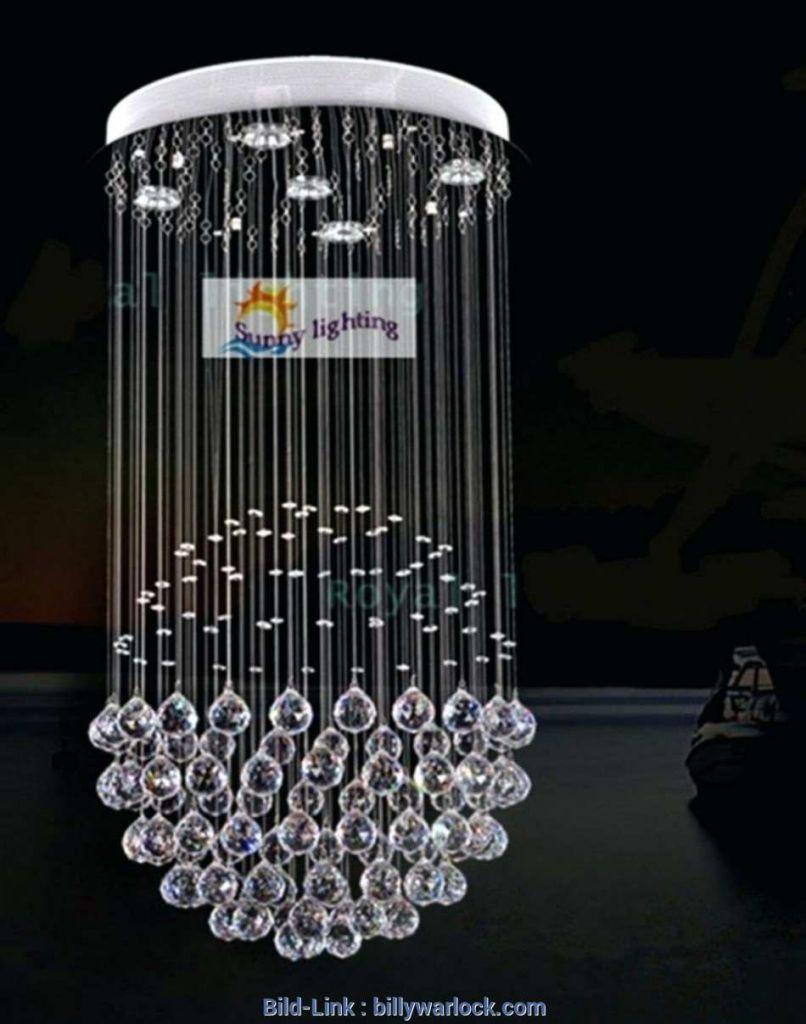 Full Size of Kristall Stehlampe Schirm Fr Das Beste Von O P Lampen 8966 Stehlampen Wohnzimmer Schlafzimmer Wohnzimmer Kristall Stehlampe