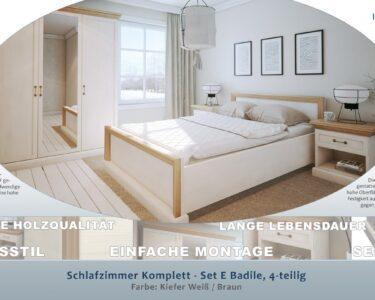 Schlafzimmer Komplett Landhausstil Wohnzimmer Schlafzimmer Komplett Landhausstil Rauch Kommode Weiß Komplette Günstig Bett 160x200 Regal Stuhl Mit überbau Wandbilder Küche Set Sitzbank Betten