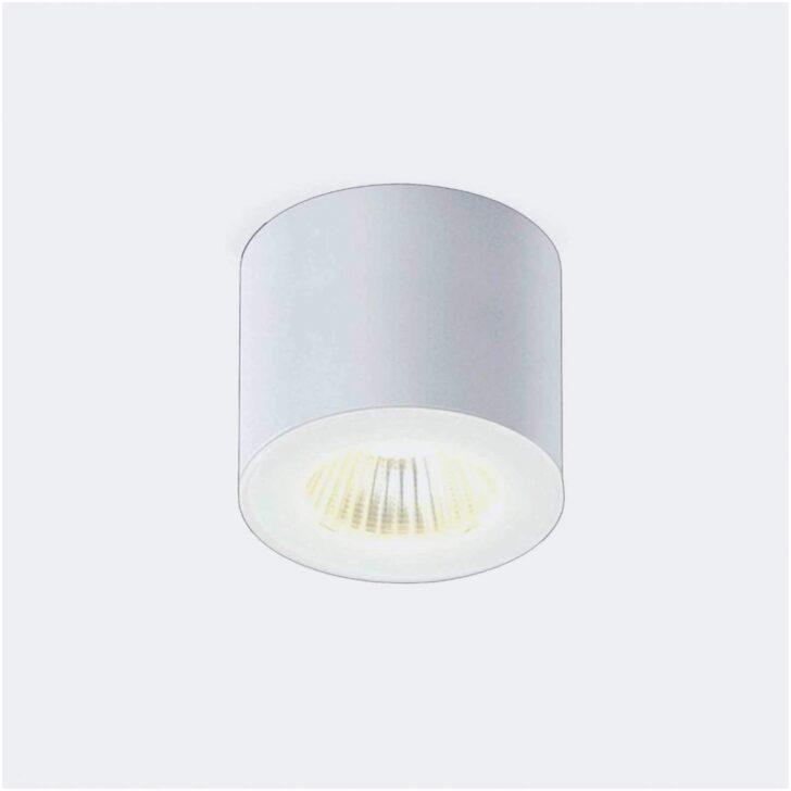 Medium Size of Lampe Für Schlafzimmer Ikea Lampen Wohnzimmer Frisch 30 Schn Deckenlampe Landhausstil Komplett Mit Lattenrost Und Matratze Regal Getränkekisten Laminat Fürs Wohnzimmer Lampe Für Schlafzimmer