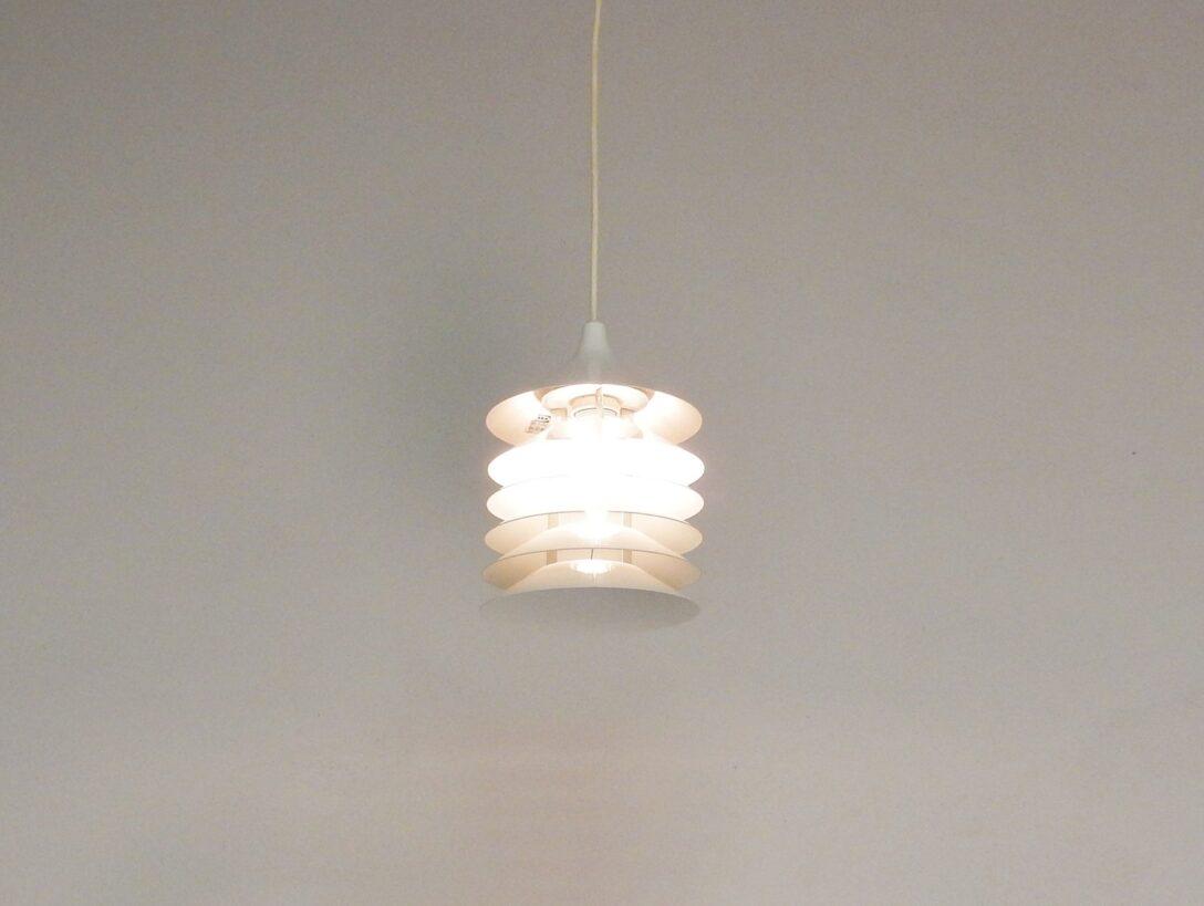 Large Size of Hängelampen Ikea Sad823c36 Lampen Hngelampen Saamvedmediacom Betten Bei Küche Kosten Kaufen Modulküche Miniküche 160x200 Sofa Mit Schlaffunktion Wohnzimmer Hängelampen Ikea