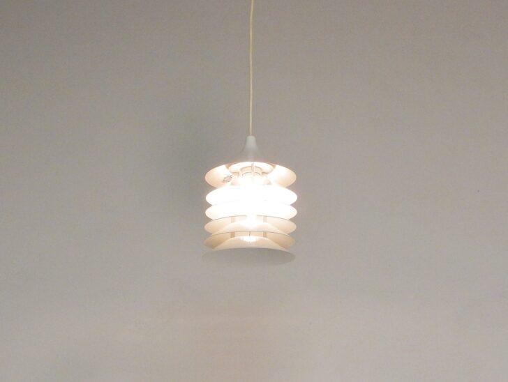 Medium Size of Hängelampen Ikea Sad823c36 Lampen Hngelampen Saamvedmediacom Betten Bei Küche Kosten Kaufen Modulküche Miniküche 160x200 Sofa Mit Schlaffunktion Wohnzimmer Hängelampen Ikea