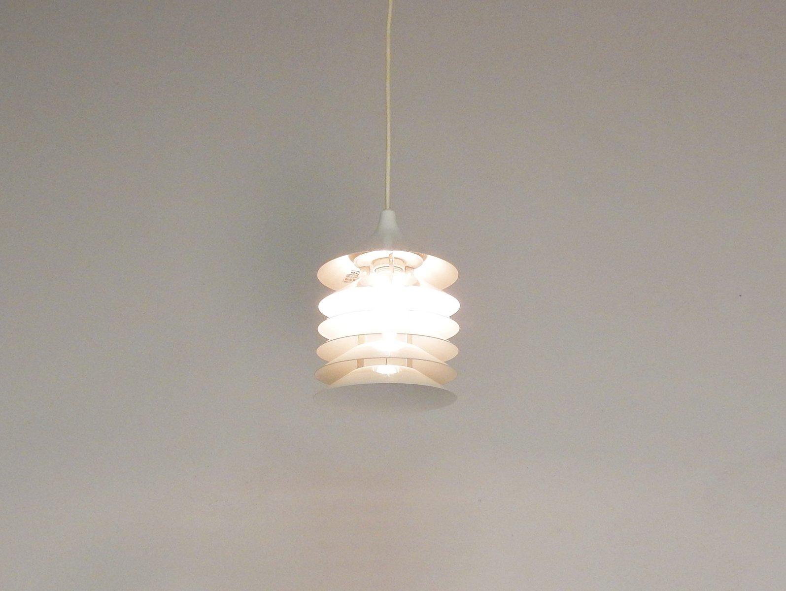 Full Size of Hängelampen Ikea Sad823c36 Lampen Hngelampen Saamvedmediacom Betten Bei Küche Kosten Kaufen Modulküche Miniküche 160x200 Sofa Mit Schlaffunktion Wohnzimmer Hängelampen Ikea