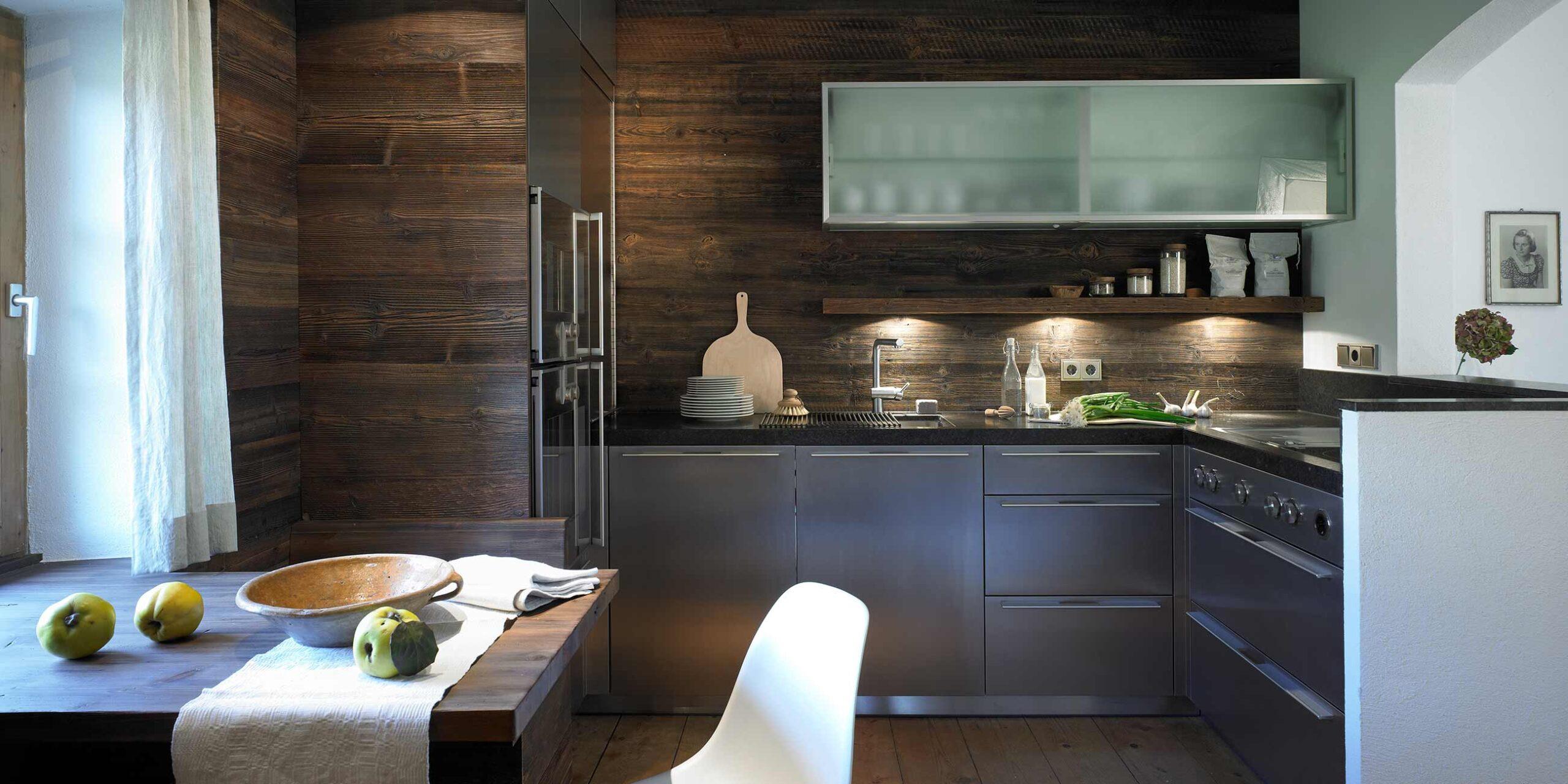 Full Size of Edelstahl Küchen Edelstahlküche Garten Regal Outdoor Küche Gebraucht Wohnzimmer Edelstahl Küchen