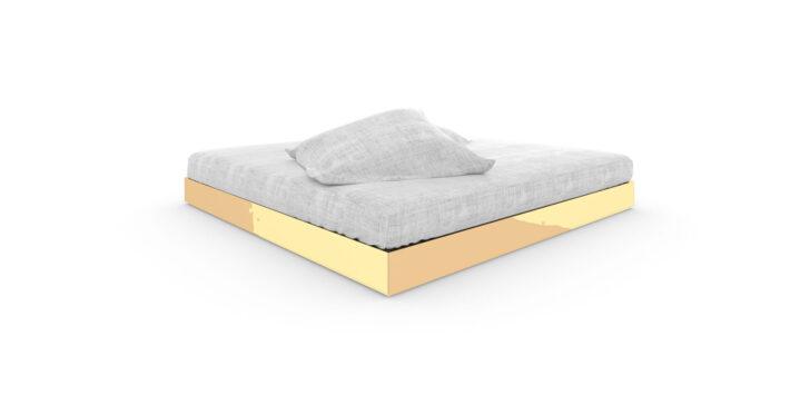 Medium Size of Bett Iv Amazon Betten Komforthöhe Mit Rutsche Stauraum 160x200 80x200 Balken Jabo Rückenlehne Selber Bauen 180x200 Ebay 140x200 140 Einfaches Bettkasten Wohnzimmer Flaches Bett