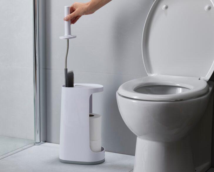 Medium Size of Flestore Toilettenbrste Mit Aufbewahrungsbehlter Aufbewahrungsbehälter Küche Wohnzimmer Aufbewahrungsbehälter