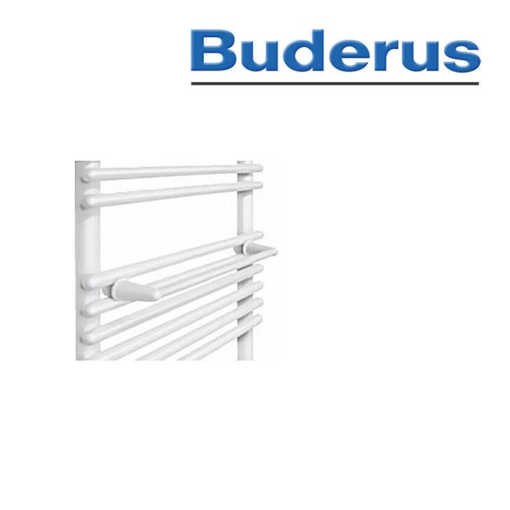 Medium Size of Handtuchhalter Heizkörper Bad Elektroheizkörper Küche Wohnzimmer Badezimmer Für Wohnzimmer Handtuchhalter Heizkörper