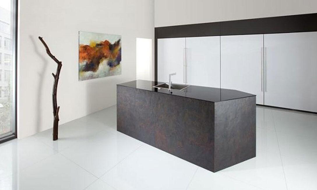 Large Size of Stone Rempp Kchen Küchen Regal Wohnzimmer Real Küchen