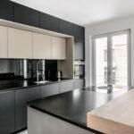 Granit Arbeitsplatte Wohnzimmer Arbeitsplatten Küche Arbeitsplatte Granitplatten Sideboard Mit