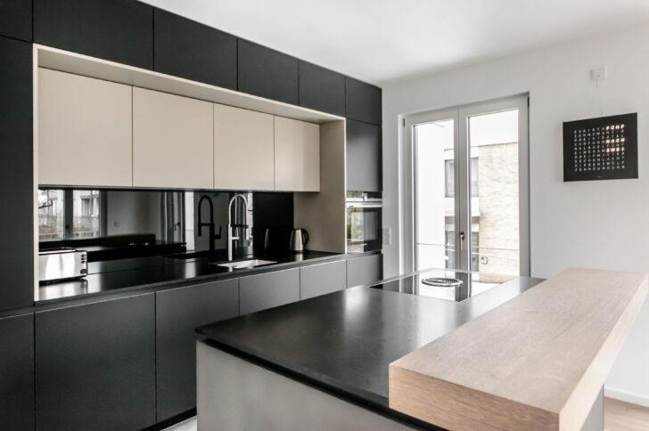 Medium Size of Arbeitsplatten Küche Arbeitsplatte Granitplatten Sideboard Mit Wohnzimmer Granit Arbeitsplatte