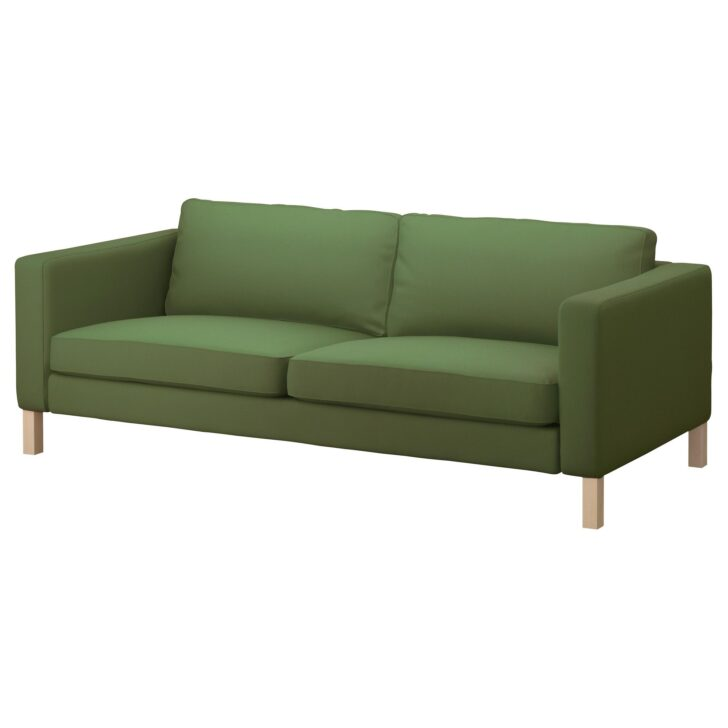 Medium Size of Sofa Kaufen Ikea Mbel Einrichtungsideen Fr Dein Zuhause Couch Gnstig Home Affaire Led Kolonialstil Küche Kosten U Form überwurf Hocker Petrol Landhaus Mit Wohnzimmer Sofa Kaufen Ikea
