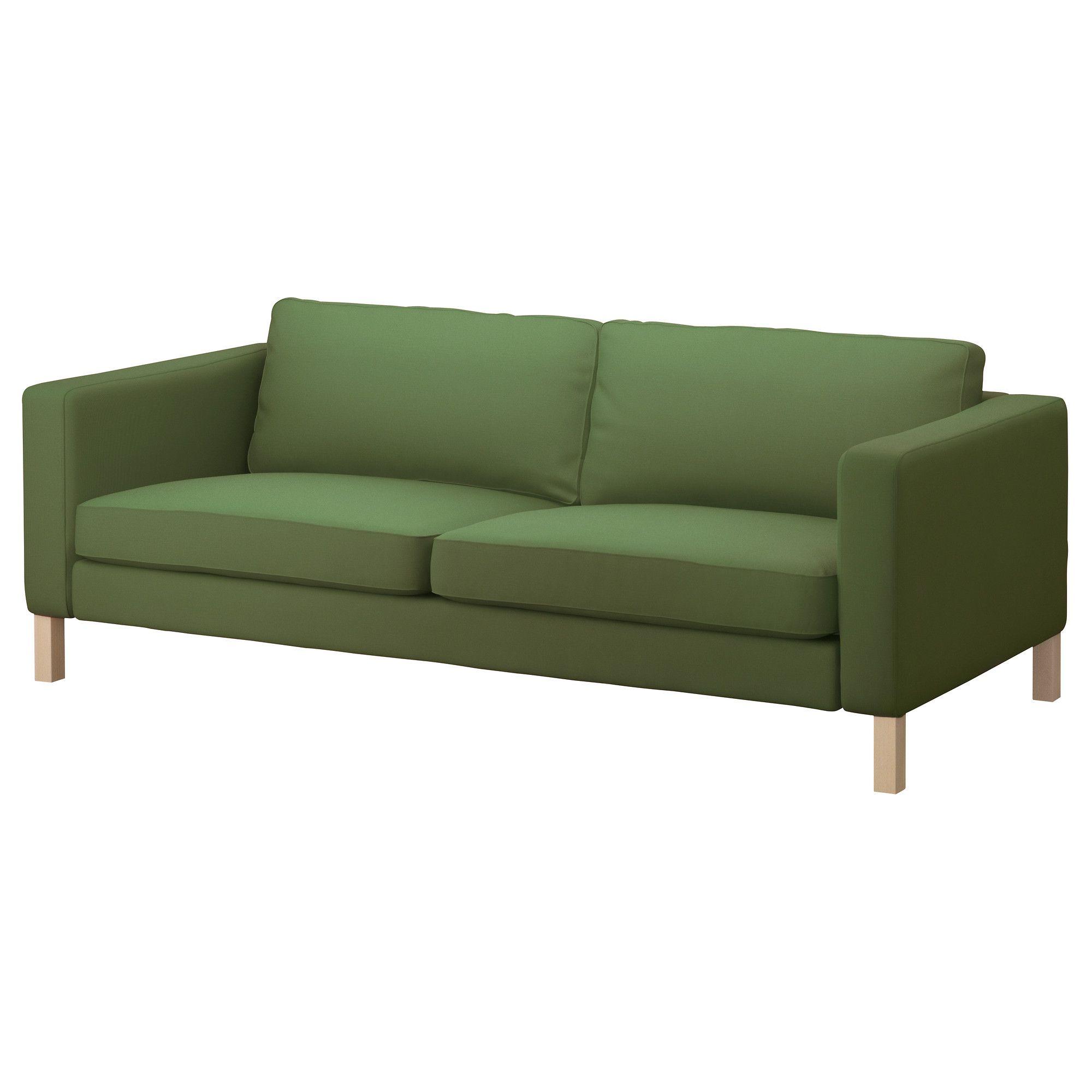 Full Size of Sofa Kaufen Ikea Mbel Einrichtungsideen Fr Dein Zuhause Couch Gnstig Home Affaire Led Kolonialstil Küche Kosten U Form überwurf Hocker Petrol Landhaus Mit Wohnzimmer Sofa Kaufen Ikea