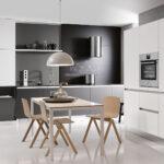 Nolte Küchen Glasfront Wohnzimmer Nolte Küchen Glasfront Infos Zur Beliebtesten Kchenmarke Deutschlands Betten Küche Schlafzimmer Regal