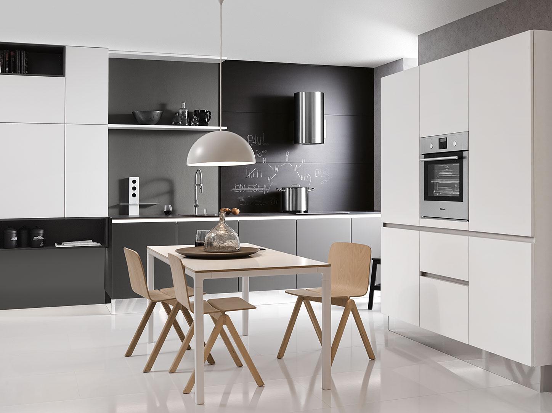 Full Size of Nolte Küchen Glasfront Infos Zur Beliebtesten Kchenmarke Deutschlands Betten Küche Schlafzimmer Regal Wohnzimmer Nolte Küchen Glasfront