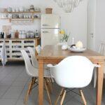 Ikea Modulküche Värde Schne Ideen Fr Das Vrde System Kche Küche Kosten Miniküche Betten 160x200 Sofa Mit Schlaffunktion Bei Holz Kaufen Wohnzimmer Ikea Modulküche Värde