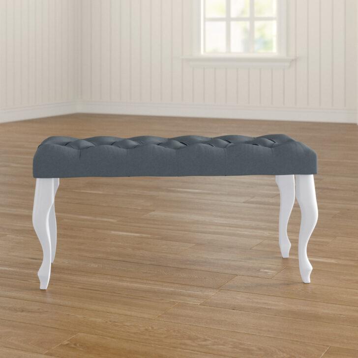 Medium Size of Moderne Sitzbank Schlafzimmer Caseconradcom Küche Mit Lehne Bett Gepolstertem Kopfteil Garten Bad Wohnzimmer Gepolsterte Sitzbank