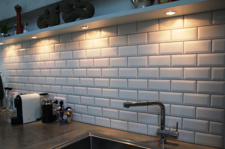 Medium Size of Landhausküche Grau Fliesenspiegel Küche Glas Weisse Gebraucht Weiß Moderne Selber Machen Wohnzimmer Fliesenspiegel Landhausküche