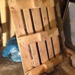 Rustikale Küche Selber Bauen Beistelltisch Aus Kupfer Kreative Bauanleitung Holz Holzregal Einbauküche L Form Deckenlampe Schmales Regal L Form Modulküche Wohnzimmer Rustikale Küche Selber Bauen