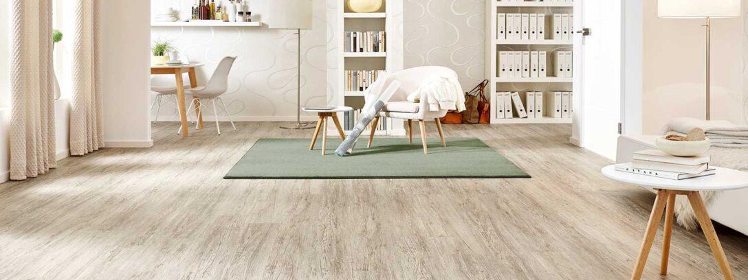 Large Size of Vinylboden Designboden Planken Bei Teppichscheune Gnstig Kaufen Küche Vinyl Fürs Bad Badezimmer Wohnzimmer Im Verlegen Wohnzimmer Küchenboden Vinyl