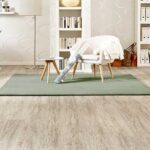 Küchenboden Vinyl Wohnzimmer Vinylboden Designboden Planken Bei Teppichscheune Gnstig Kaufen Küche Vinyl Fürs Bad Badezimmer Wohnzimmer Im Verlegen