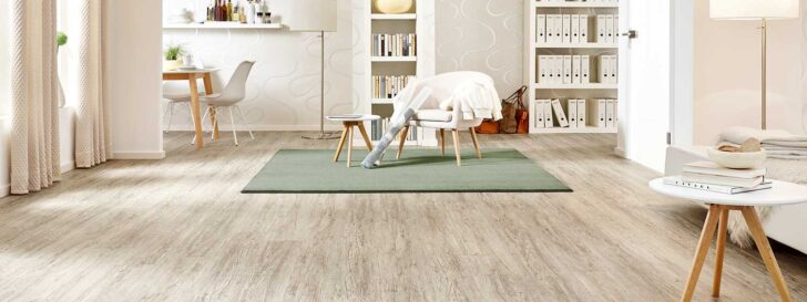 Medium Size of Vinylboden Designboden Planken Bei Teppichscheune Gnstig Kaufen Küche Vinyl Fürs Bad Badezimmer Wohnzimmer Im Verlegen Wohnzimmer Küchenboden Vinyl