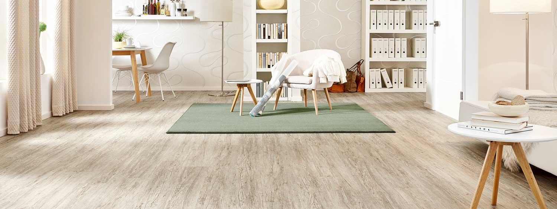 Full Size of Vinylboden Designboden Planken Bei Teppichscheune Gnstig Kaufen Küche Vinyl Fürs Bad Badezimmer Wohnzimmer Im Verlegen Wohnzimmer Küchenboden Vinyl