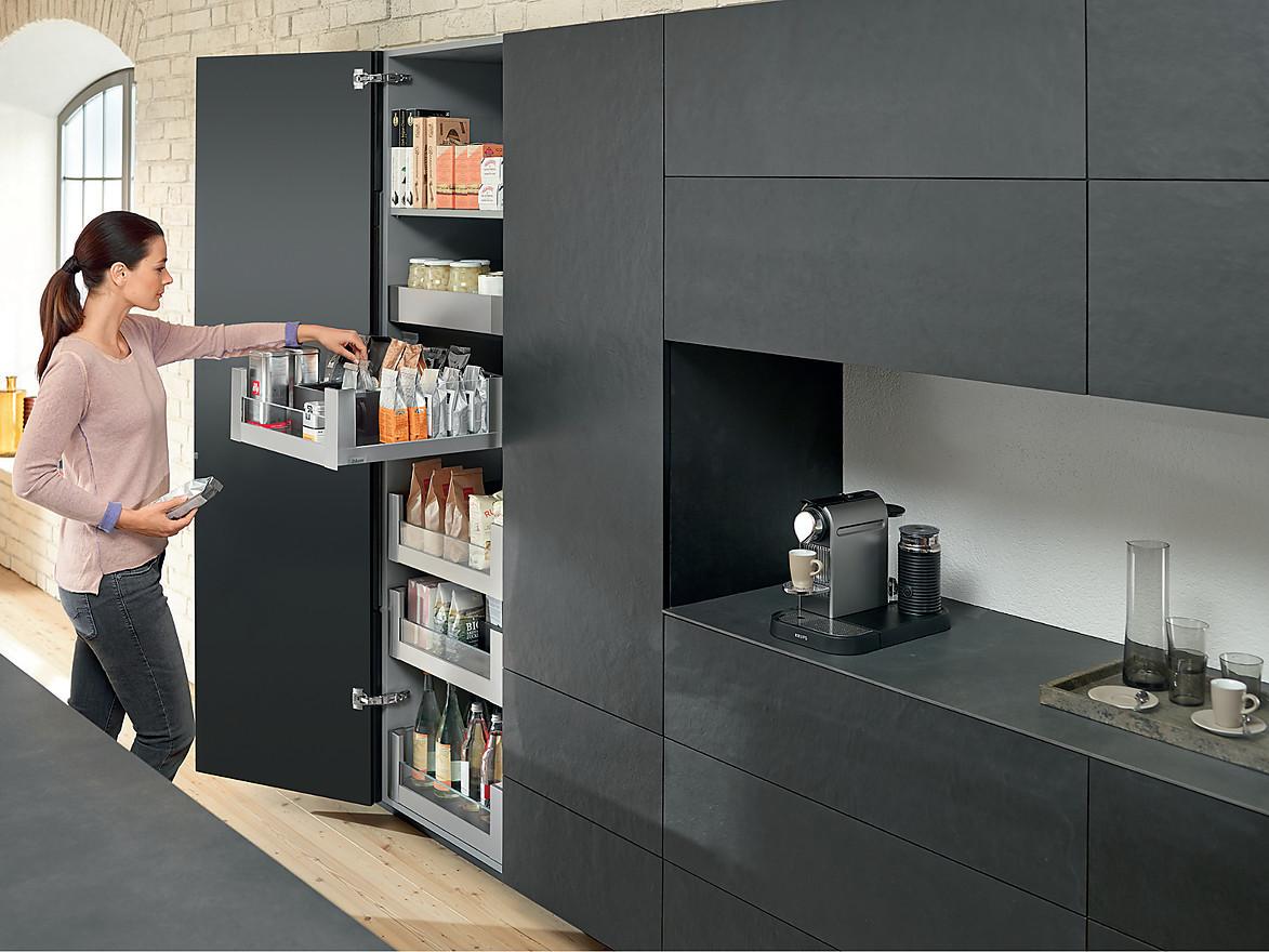 Full Size of  Wohnzimmer Küchenkarussell
