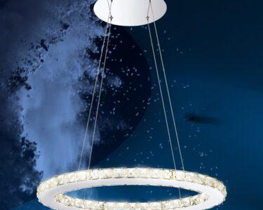 Wohnzimmer Led Lampe Wohnzimmer Wohnzimmer Led Lampe Lampen Kreative Japanischen Tatami Koreanische Tischlampe Bad Spiegelschrank Komplett Sofa Kunstleder Vorhänge Einbaustrahler Beleuchtung