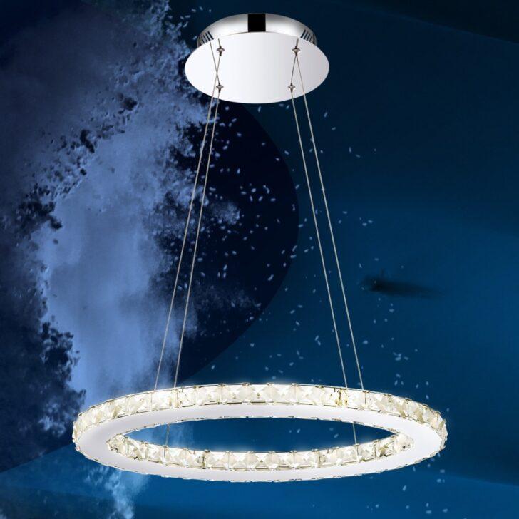 Medium Size of Wohnzimmer Led Lampe Lampen Kreative Japanischen Tatami Koreanische Tischlampe Bad Spiegelschrank Komplett Sofa Kunstleder Vorhänge Einbaustrahler Beleuchtung Wohnzimmer Wohnzimmer Led Lampe