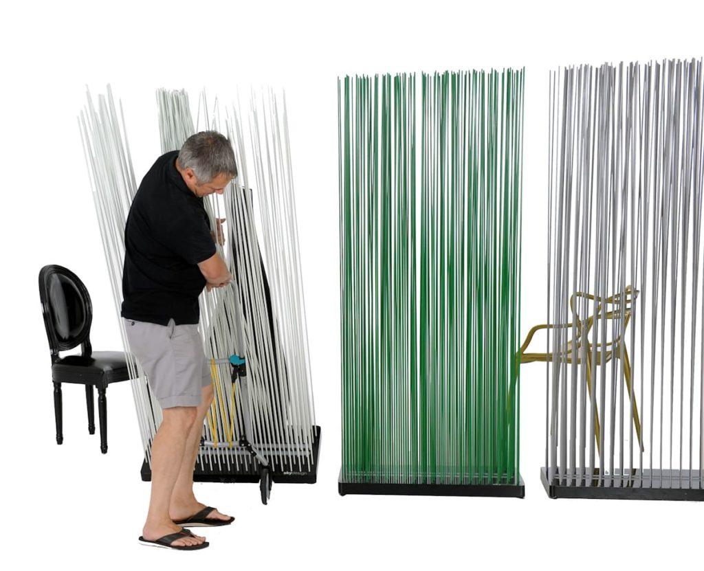 Full Size of Outdoor Paravent Terrasse Ikea 2m Hoch 180 Cm Anthrazit Picshopat Küche Edelstahl Garten Kaufen Wohnzimmer Outdoor Paravent