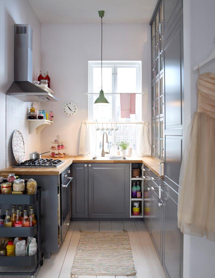 Medium Size of Ikea Minikche Edelstahl Mit Geschirrspler Attityd Kche Küche Kosten Kaufen Betten Bei 160x200 Miniküche Sofa Schlaffunktion Modulküche Wohnzimmer Ikea Miniküchen