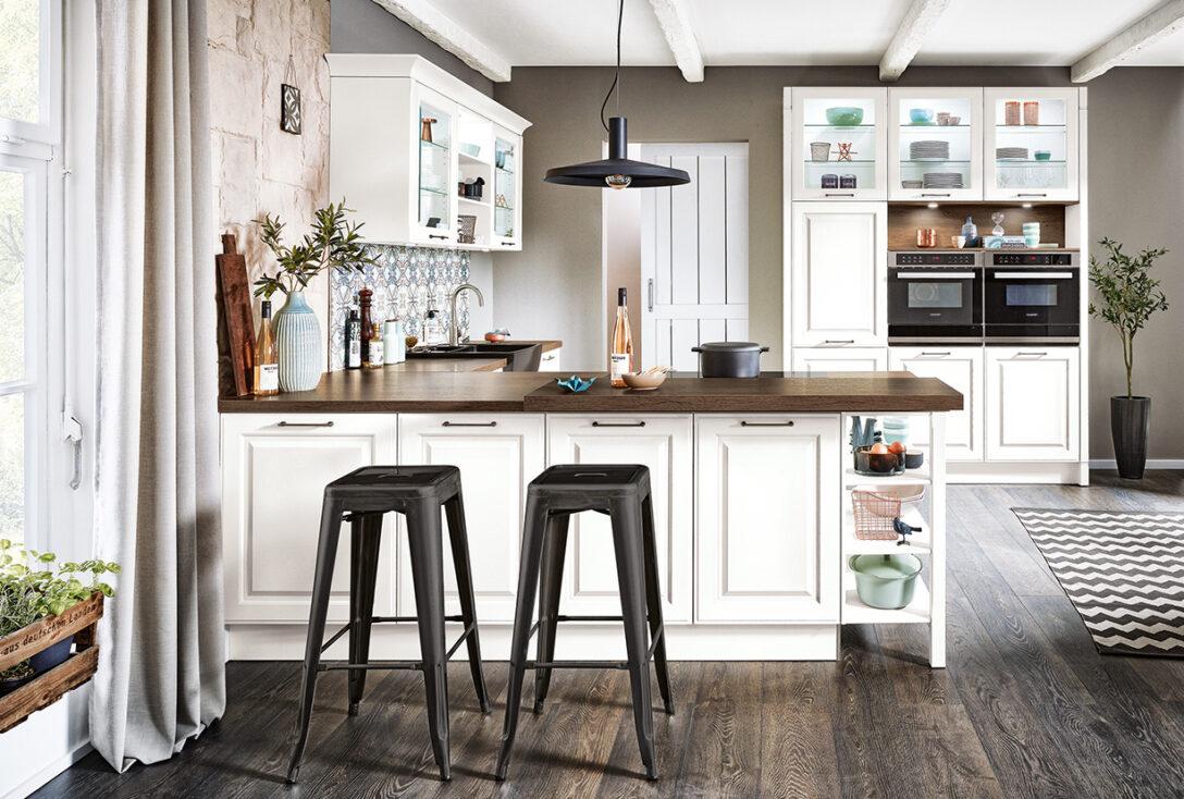 Large Size of Küchen Rustikal Esstisch Holz Küche Regal Rustikales Bett Rustikaler Wohnzimmer Küchen Rustikal