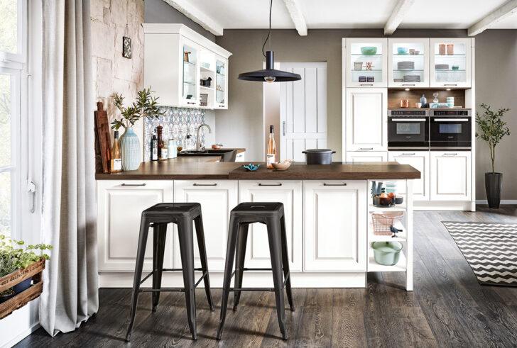 Medium Size of Küchen Rustikal Esstisch Holz Küche Regal Rustikales Bett Rustikaler Wohnzimmer Küchen Rustikal