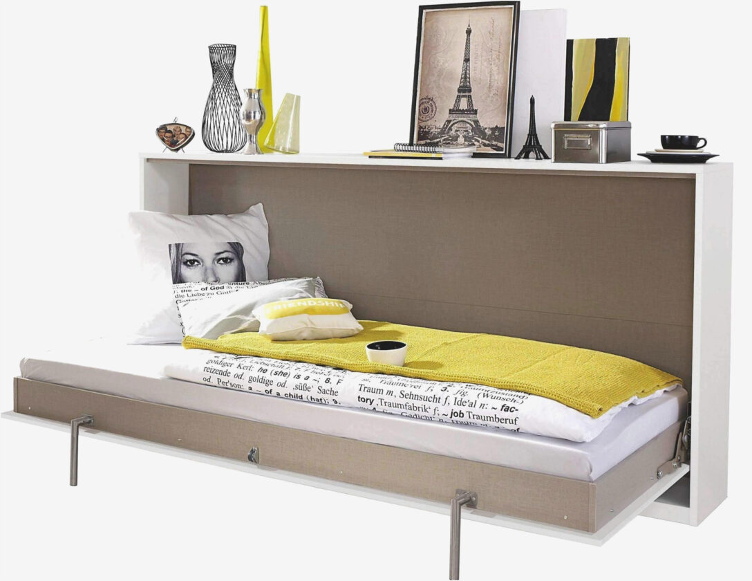 Large Size of Ikea Schlafzimmer Schwarz Traumhaus Dekoration Miniküche Küche Kaufen Betten 160x200 Sofa Mit Schlaffunktion Bei Kosten Bogenlampe Esstisch Modulküche Wohnzimmer Ikea Bogenlampe