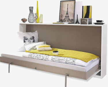 Ikea Bogenlampe Wohnzimmer Ikea Schlafzimmer Schwarz Traumhaus Dekoration Miniküche Küche Kaufen Betten 160x200 Sofa Mit Schlaffunktion Bei Kosten Bogenlampe Esstisch Modulküche
