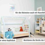 Kinderbett Diy Moritz Selber Bauen Alle Mbel By Obi Wohnzimmer Kinderbett Diy