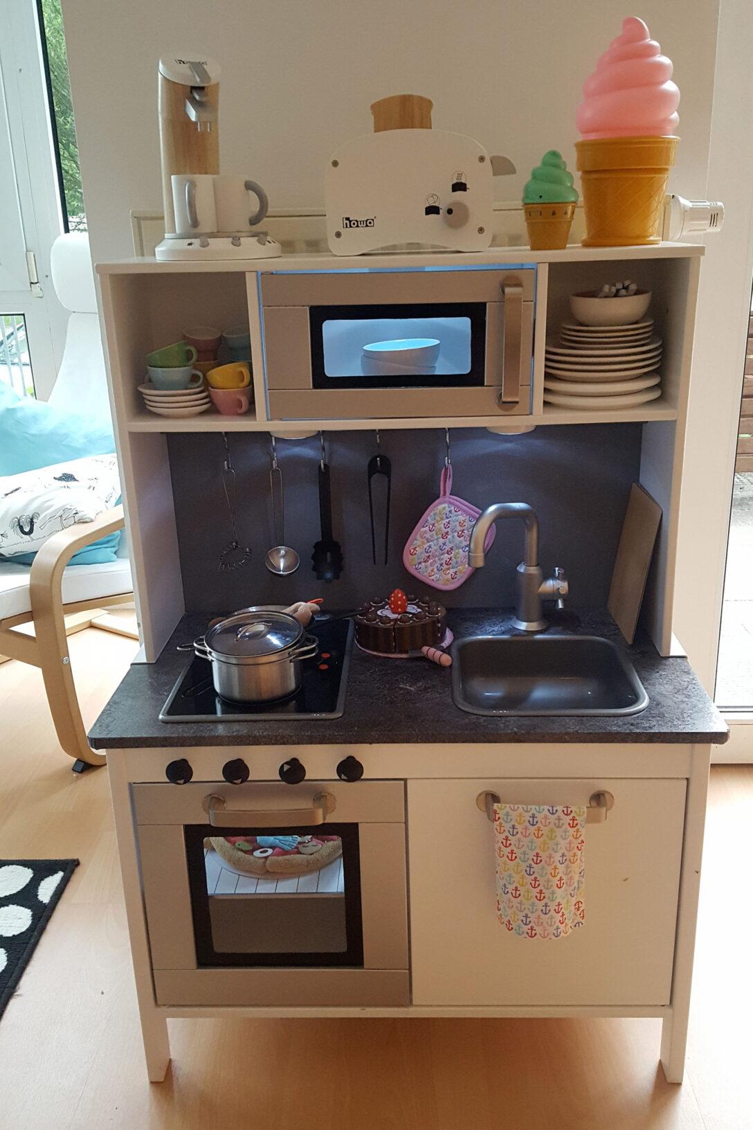 Large Size of Ikea Värde Miniküche Mit Kühlschrank Küche Kosten Betten Bei Sofa Schlaffunktion Modulküche 160x200 Stengel Kaufen Wohnzimmer Ikea Värde Miniküche