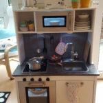 Ikea Värde Miniküche Mit Kühlschrank Küche Kosten Betten Bei Sofa Schlaffunktion Modulküche 160x200 Stengel Kaufen Wohnzimmer Ikea Värde Miniküche