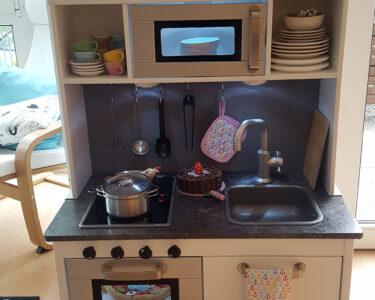 Ikea Värde Miniküche Wohnzimmer Ikea Värde Miniküche Mit Kühlschrank Küche Kosten Betten Bei Sofa Schlaffunktion Modulküche 160x200 Stengel Kaufen