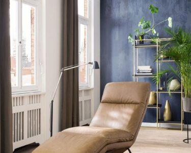 Wohnzimmer Relaxliege Wohnzimmer Deckenleuchten Wohnzimmer Poster Hängeschrank Kommode Kamin Indirekte Beleuchtung Fototapeten Wandbilder Deko Tisch Hängeleuchte Stehlampe Deckenlampen