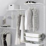 Müllschrank Küche Hängeschrank Wohnzimmer Rollschrank Bad Ikea Sofa Mit Schlaffunktion Hochschrank Unterschrank Eckschrank Regal Für Dachschräge Kosten Wohnzimmer Dachschräge Schrank Ikea
