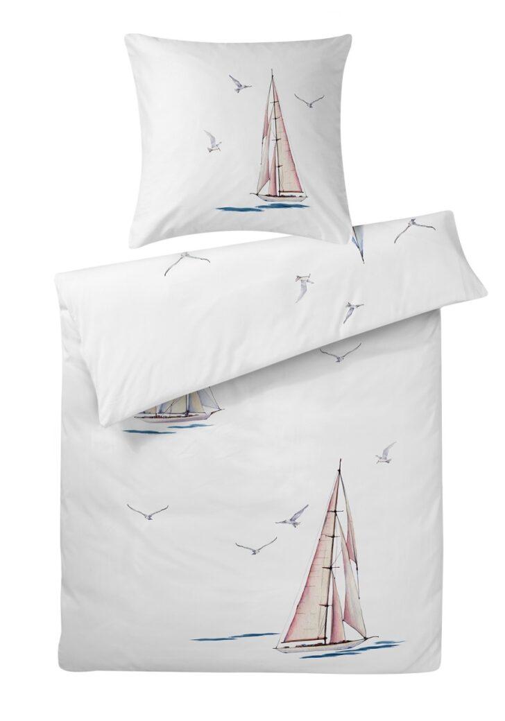 Medium Size of Lustige T Shirt Sprüche T Shirt Bettwäsche Wohnzimmer Lustige Bettwäsche 155x220