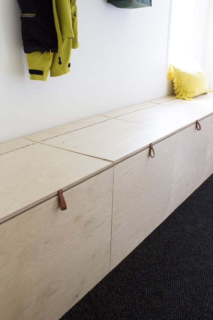 Full Size of Sitzbank Bett Schmales Regal Küche Bad Garten Schlafzimmer Schmale Regale Mit Lehne Wohnzimmer Schmale Sitzbank
