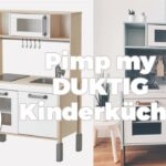 Ikea Küche Mint Wohnzimmer Ikea Küche Mint Pimp My Duktig Kinderkche I Rund Ums Kind By Nela Lee Youtube Fliesenspiegel Glas Eiche Eckküche Mit Elektrogeräten Laminat In Der