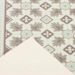 Vinyl Teppich Wohnzimmer Vinyl Teppich Kchenlufer Evora Fliesenoptik Mintgrn Lufer Wohnzimmer Küche Fürs Bad Teppiche Vinylboden Badezimmer Schlafzimmer Im Verlegen Esstisch Für