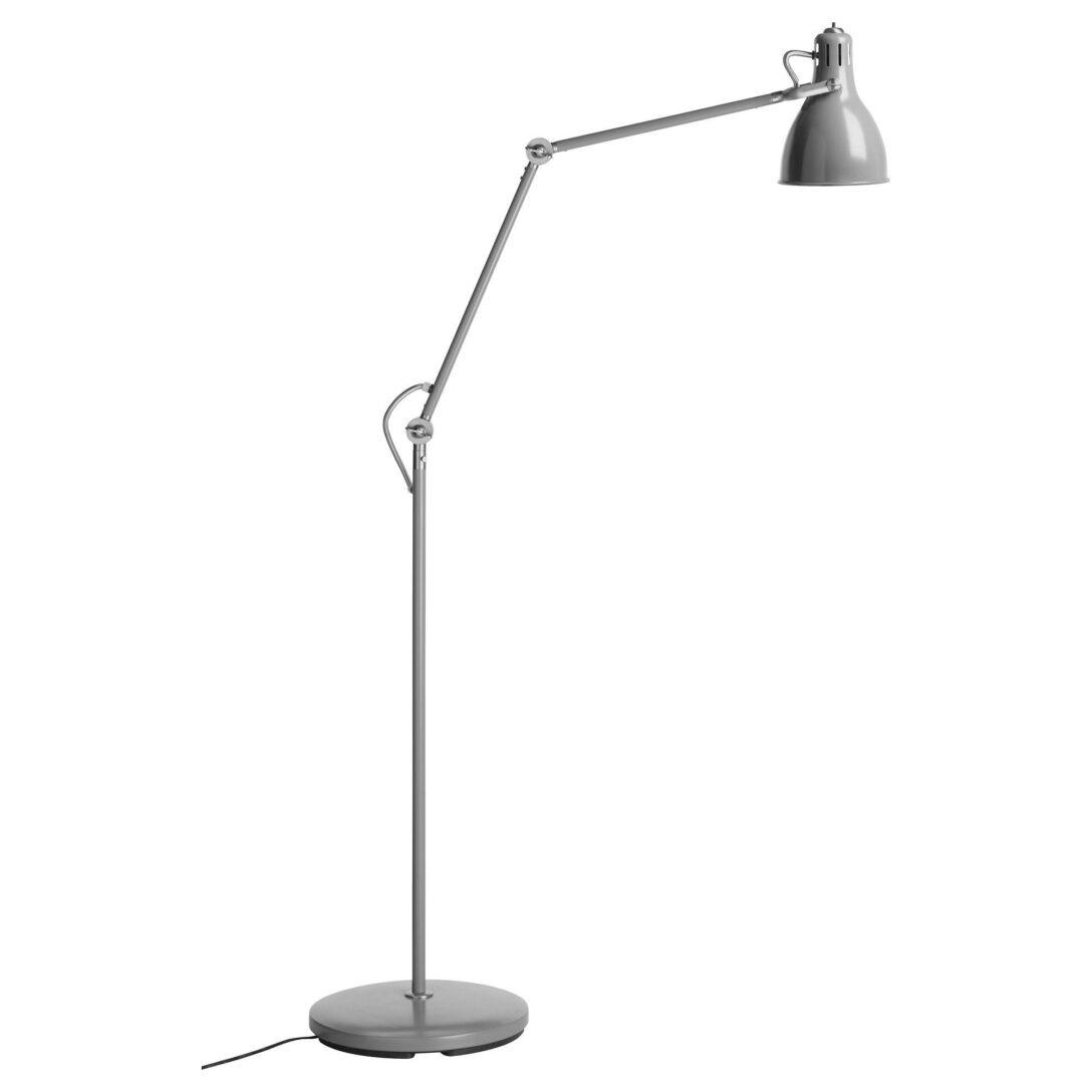 Large Size of Ikea Bogenlampe Stehlampe Regolit Hack Anleitung Bogenlampen Sofa Mit Schlaffunktion Küche Kosten Betten 160x200 Bei Miniküche Kaufen Esstisch Modulküche Wohnzimmer Ikea Bogenlampe