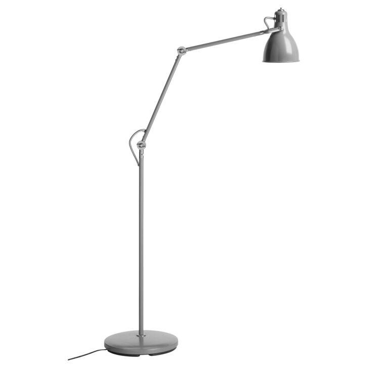 Medium Size of Ikea Bogenlampe Stehlampe Regolit Hack Anleitung Bogenlampen Sofa Mit Schlaffunktion Küche Kosten Betten 160x200 Bei Miniküche Kaufen Esstisch Modulküche Wohnzimmer Ikea Bogenlampe